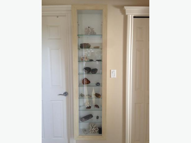 ikea wall unit west shore langford colwood metchosin highlands victoria. Black Bedroom Furniture Sets. Home Design Ideas