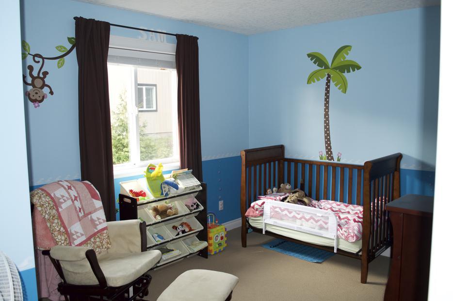 modern 4 bedroom 3 bathroom house for rent west shore 4 bedroom 3 bathroom house for rent in st catherine