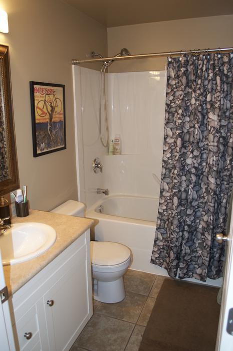 modern 4 bedroom 3 bathroom house for rent west shore 4 bedroom 3 bathroom house for rent in loveland co