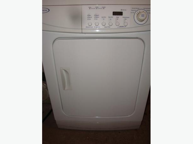 Stunning Apartment Size Dryer Pictures - Liltigertoo.com ...