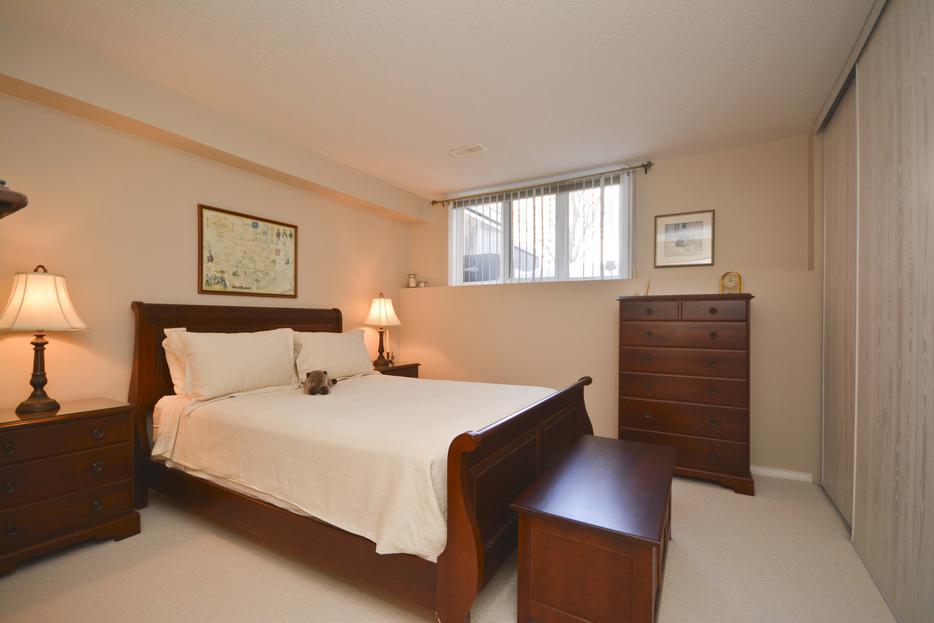 Sold 15 525 lisgar street central ottawa inside for 7 summerland terrace