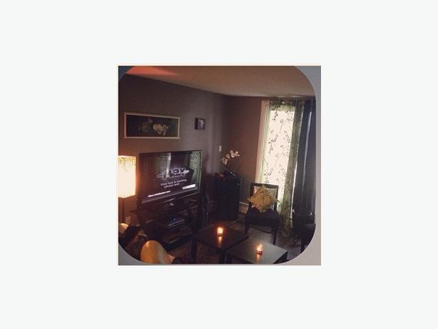 location 1 bedroom apartment for rent nw regina north