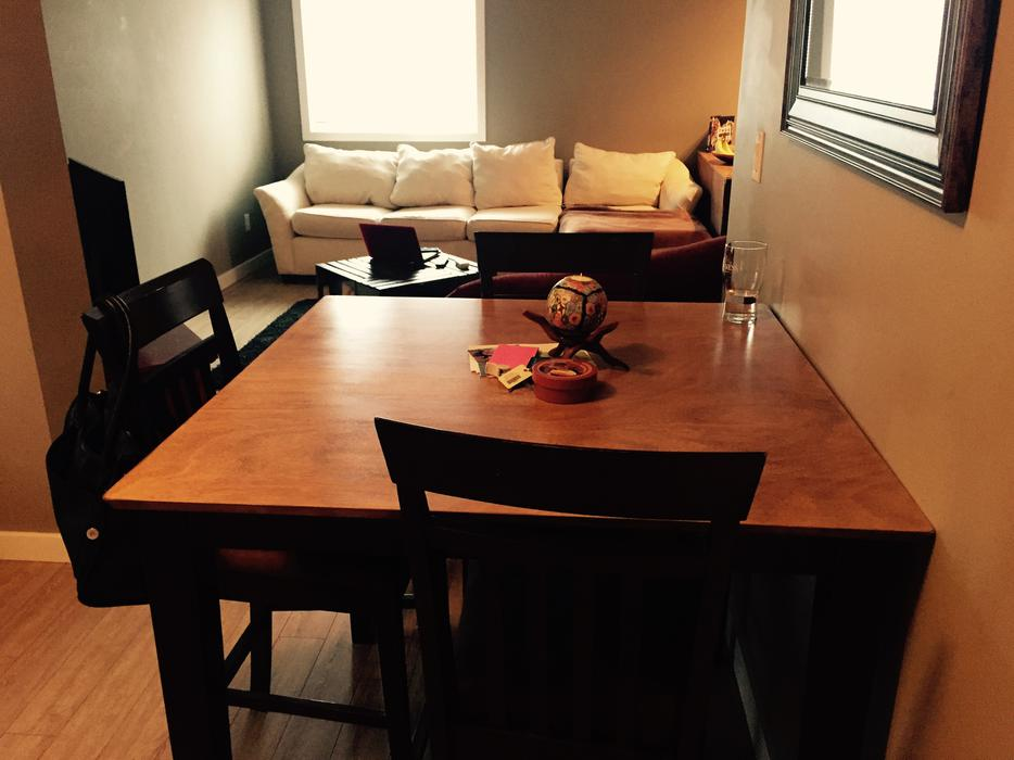 Room For Rent Victoria