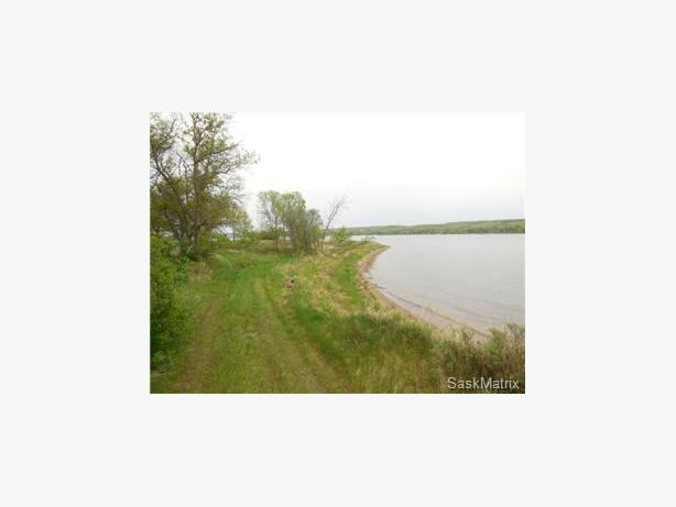 #190 RM Dufferin, NW-3-20-26-W2 Ext:2, Buffalo Pound Lake, Sk.