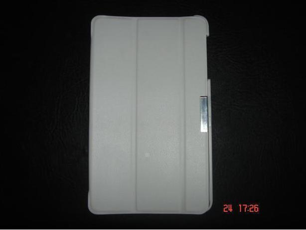 """ NEW "" Smart/Tablet cover Case"