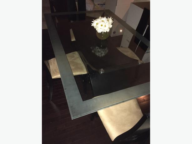 dining table used regina images