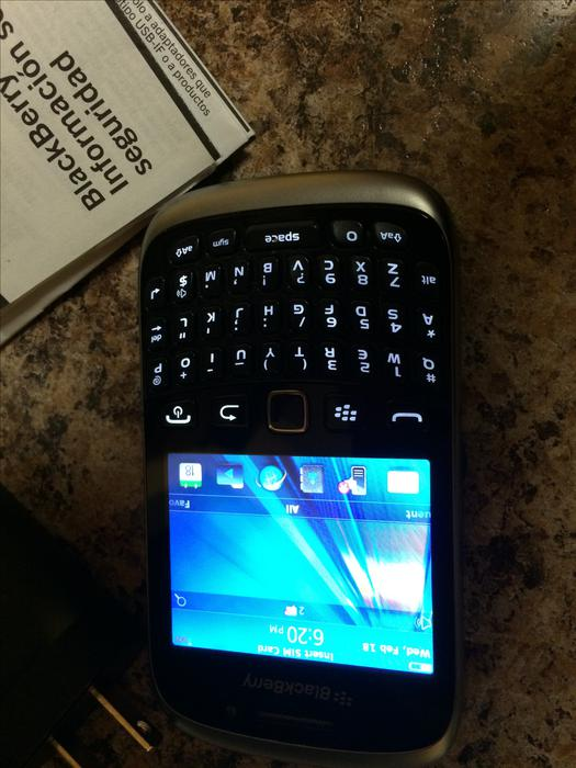Used blackberry 9320 for sale in bangalore dating 3