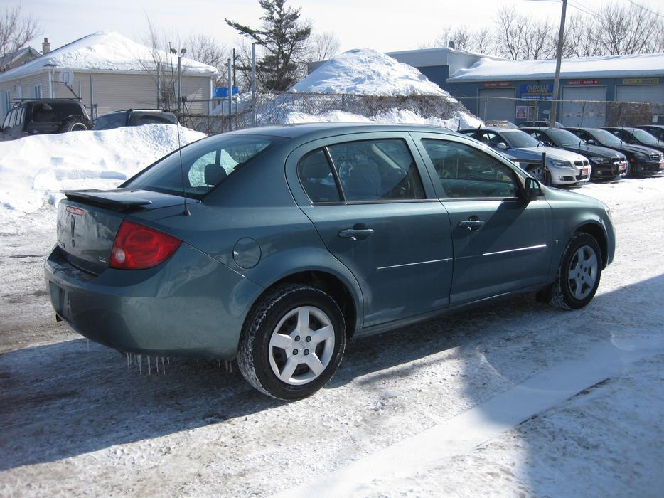 Cheap Cars For Sale Long Island Ny