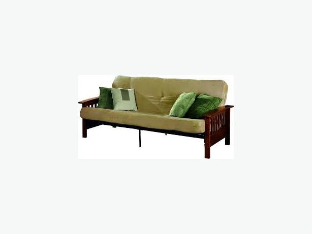 Walmart Fold Out Futon Couch Victoria City Victoria