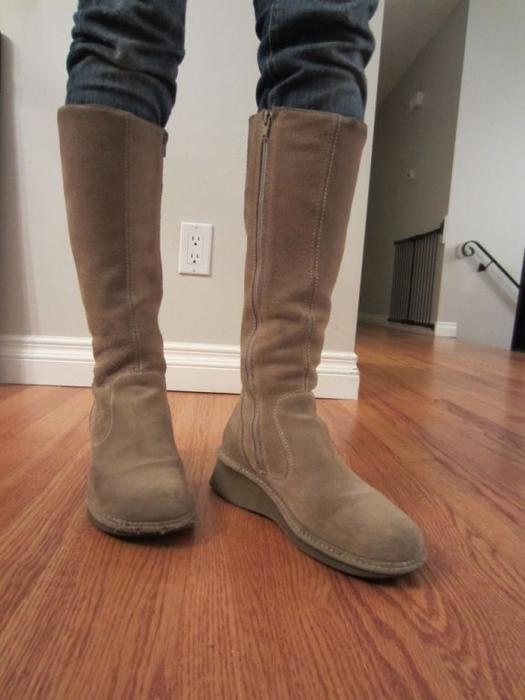 Narrow Womens Shoes Houston
