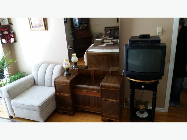 Bedroom Set London Ontario