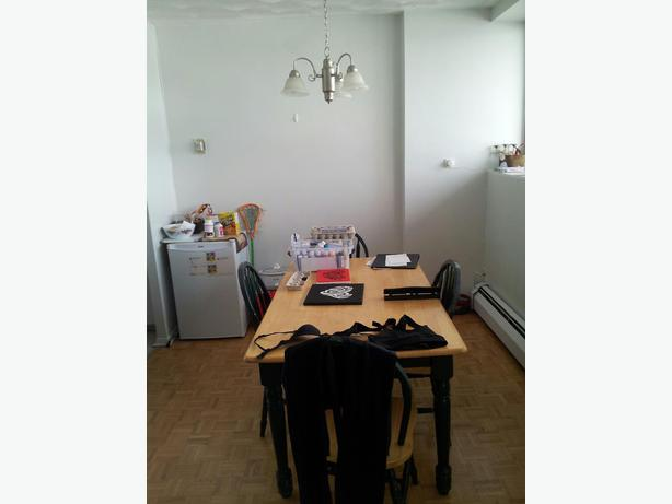 Rooms To Rent Near Carleton U