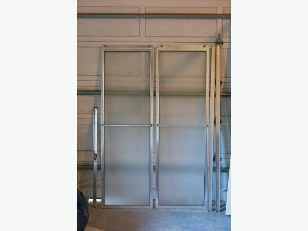 Shower Doors North Nanaimo Nanaimo