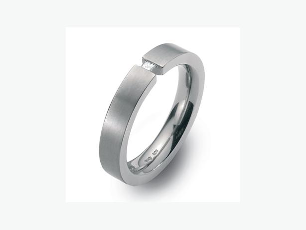 Engagementwedding Ring Gatineau Sector (quebec), Ottawa. How To Plan A Garden Wedding Reception. Wedding Favor Ideas Irish. Simple Wedding Dresses With Straps. Cheap Wedding Invitations Yahoo Answers. Wedding Expo Zambia. Wedding Traditions For The Bride And Groom. Wedding Search And Find Game. Wedding Invitation Cards In Spanish