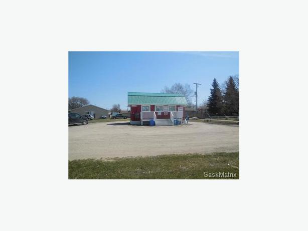 Fast Food Restaurant For Sale Edmonton