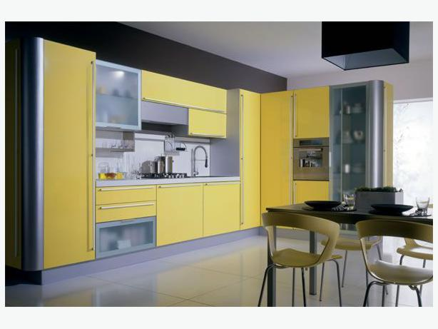 Ikea Kitchen Installation Edmonton Edmonton Mobile