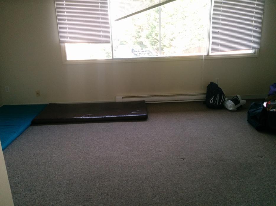 Hamilton Victoria Room For Rent