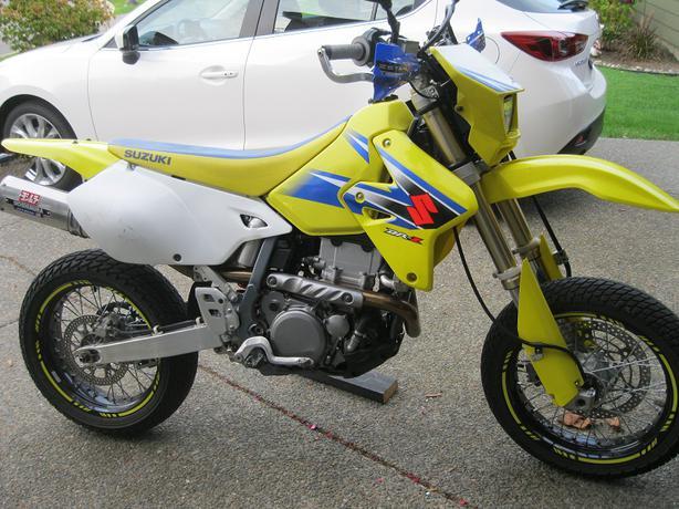 Suzuki Pei