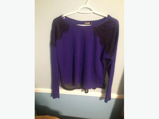 Teen Clothing For Sale 110