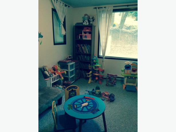childcare needed ads