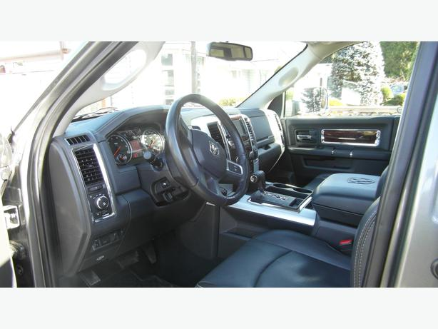 Dodge Ram Canopy For Sale Vancouver Island