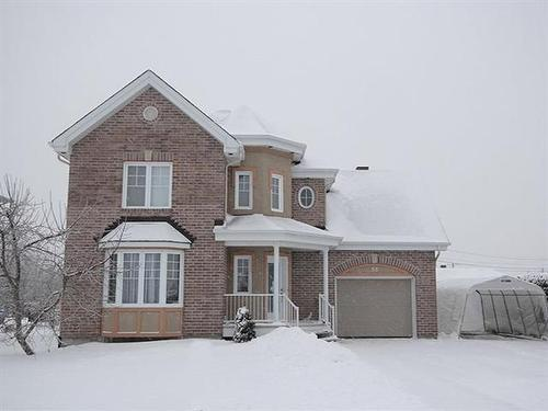 beautiful family home for sale 5 bedrooms gatineau