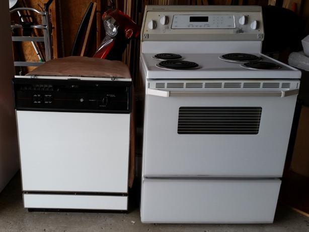 Bloombety Kitchenaid Superba Dishwasher With Ceramic
