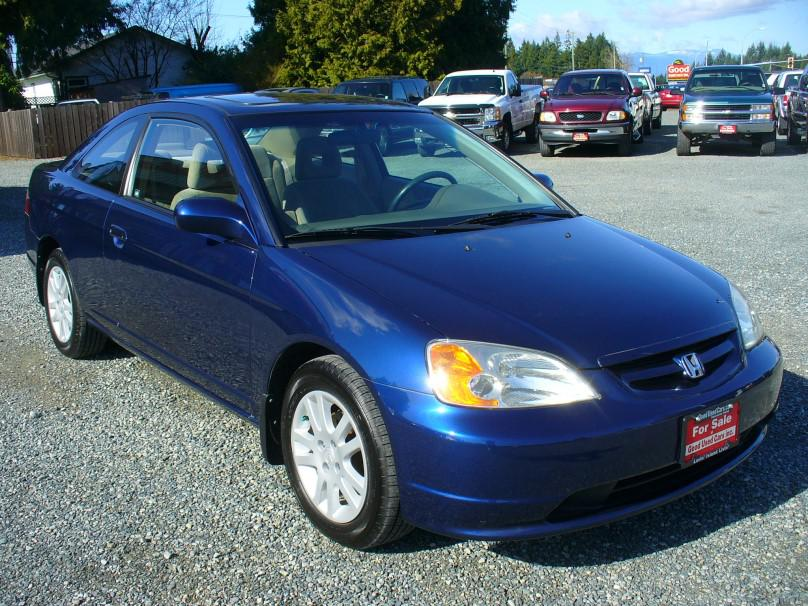 2002 honda civic si 160 hp low km outside cowichan valley. Black Bedroom Furniture Sets. Home Design Ideas