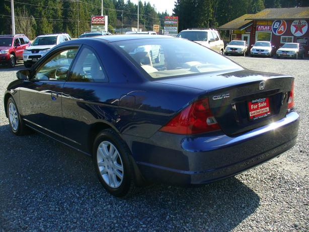 2002 honda civic si 160 hp low km outside comox valley. Black Bedroom Furniture Sets. Home Design Ideas