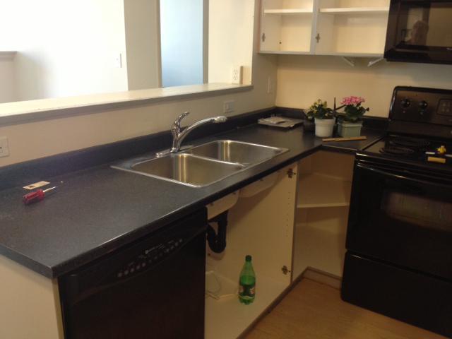 Kitchen cabinet doors victoria bc - Renovation Many Items Available Victoria City Victoria