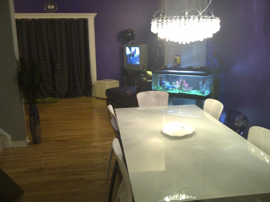 3 bedroom townhome finished basement garage barrhaven for 3 bedroom with finished basement