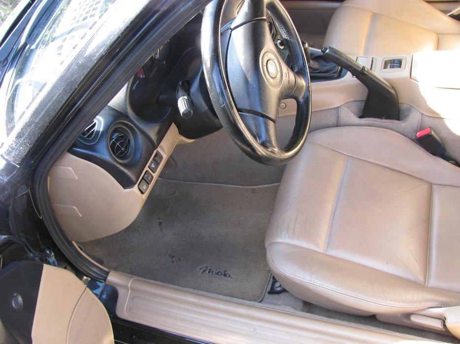 Used Cars Maple Ridge Bc Maple Ridge Chrysler Jeep Dodge