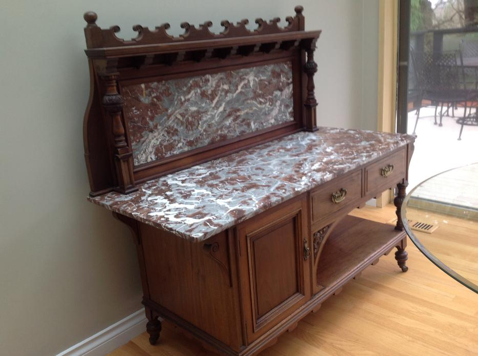 Bedroom Furniture For Sale Nanaimo