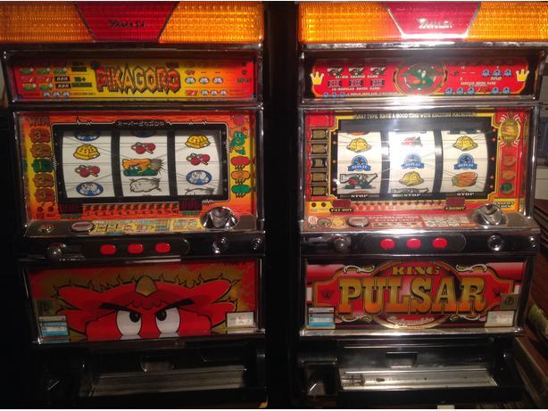 Man Cave Kenora : Man cave slot machines outside ottawa gatineau area