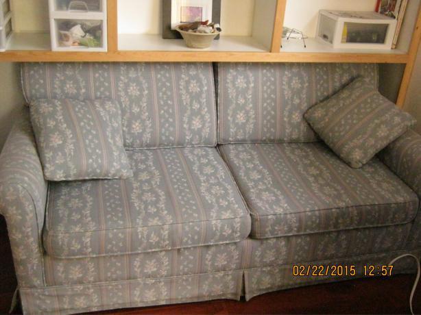 hide a bed sofa lantzville nanaimo. Black Bedroom Furniture Sets. Home Design Ideas