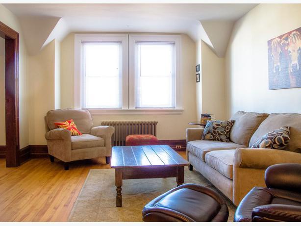 2 Bedroom Apartment Suite For Rent Lumsden Rural Regina Regina
