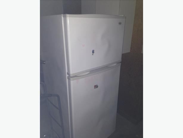 free apartment size inglis fridge saanich victoria
