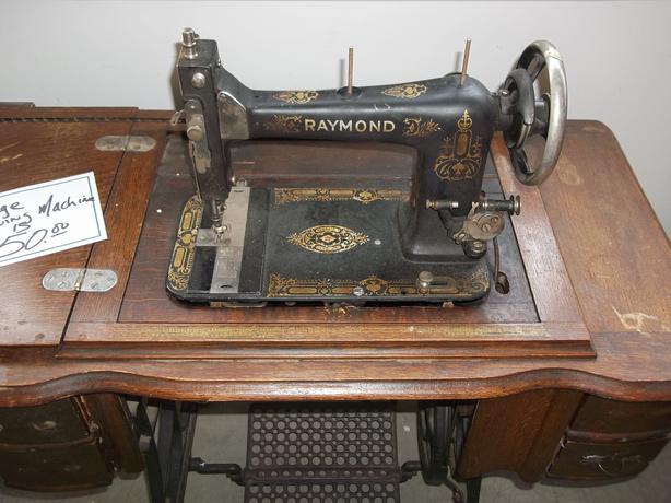 st machine for sale
