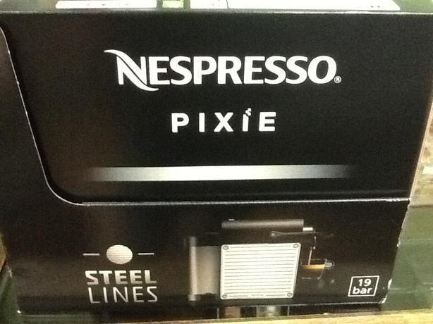 capresso 4cup espresso cappuccino machine reviews