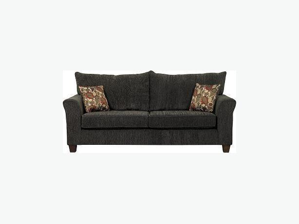 Sofa Loveseat Rent To Own For 100 Mo Victoria City Victoria