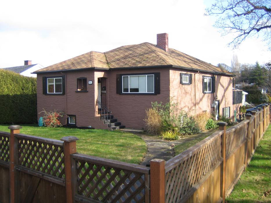 House Apartment Rentals Victoria Bc
