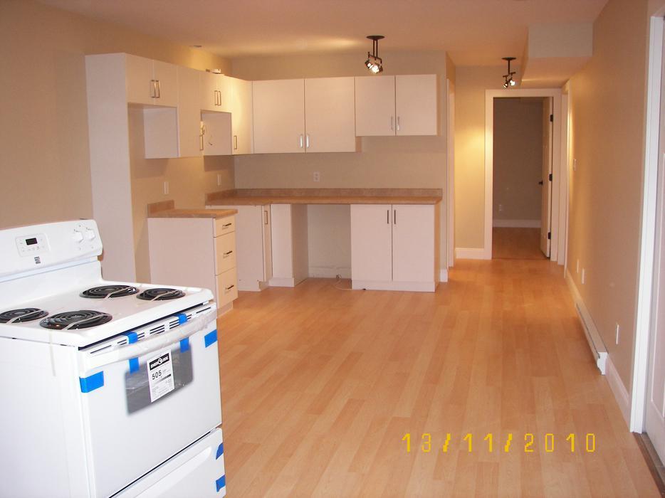 bedroom legal basement suite esquimalt view royal victoria