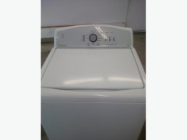 kenmore he washer. kenmore he top load washer he c