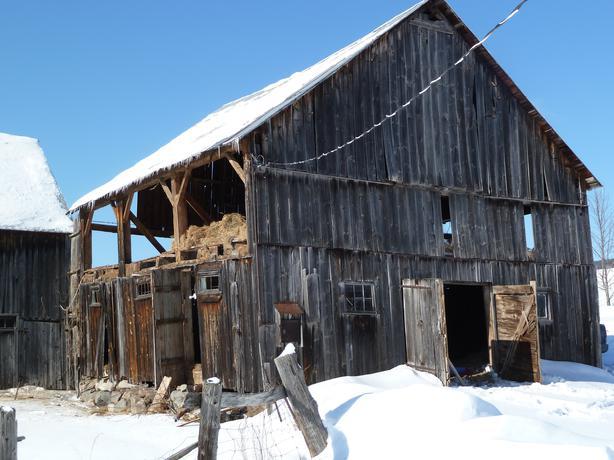 Reclaimed Barn Wood For Sale Gatineau Sector Quebec Ottawa