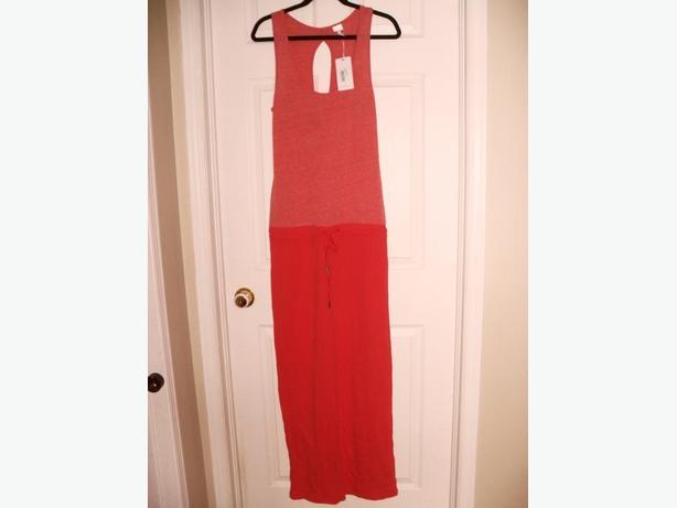 Ladies Brand New - Gorgeous BENCH Summer Dress - Large
