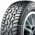 Derand Motorsport Ottawa Ontario Wanli Tires