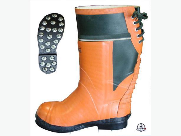 caulk boots duncan cowichan