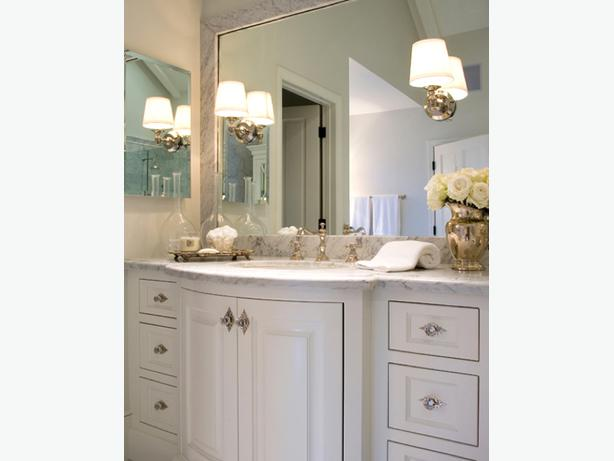"""Bathroom Vanity 42"""" wide by 27"""" deep Victoria City, Victoria"""