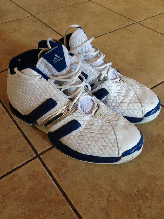 Basketball Shoes Used Regina