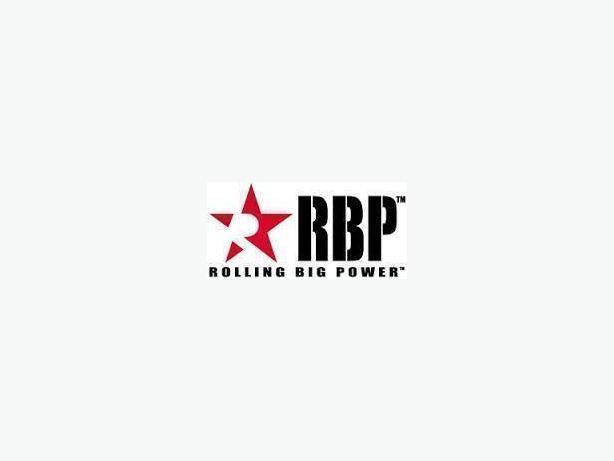 Derand Motorsport Ottawa Rolling Big Power RBP Truck Acc